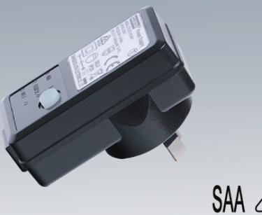 7.2W SERIES ,HORIZONTAL ,NORMALLY ON WITH TMING FUNCTION POWER SUPPLY