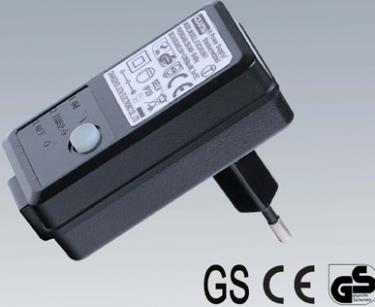 7.2W SERIES ,HORIZONTAL ,8 FUNCTIONS WITH LIGHT-OPERATED  POWER SUPPLY